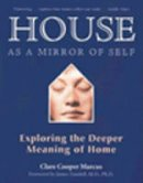 Marcus, Clare Cooper - House as a Mirror of Self - 9780892541249 - V9780892541249