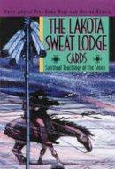 Deer, Archie Eire Lame; Sarkis, Helene - The Lakota Sweat Lodge Cards - 9780892814565 - V9780892814565