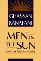 Kanafani, Ghassan -