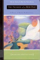 Casey, Karen, Vanceburg, Martha - The Promise of a New Day: A Book of Daily Meditations (Hazelden Meditations) - 9780894862038 - V9780894862038