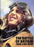 - The Battle of Britain: Then and Now - 9780900913464 - V9780900913464