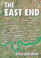 - The East End Then and Now - 9780900913990 - V9780900913990