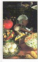 Adiraja Dasa - Hare Krishna Book of Vegetarian Cooking - 9780902677074 - V9780902677074