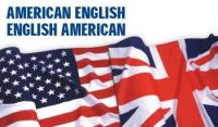 - American-English, English-American: A Two-way Glossary of Words in Daily Use on Both Sides of the Atlantic - 9780902920606 - V9780902920606