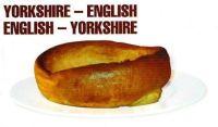Edward Johnson - Yorkshire English - 9780902920736 - V9780902920736
