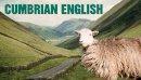 Bell, William, Bell, Betsy - Cumbrian English - 9780902920804 - V9780902920804