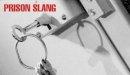W.C. Irvine - Prison Slang - 9780902920897 - V9780902920897