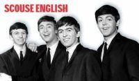 Fazakerley, Fred - Scouse-English Glossary - 9780902920941 - V9780902920941