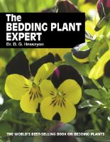 Hessayon, Dr D G - The Bedding Plant Expert - 9780903505451 - KCD0027690
