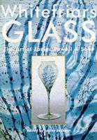 Jackson, Lesley - Whitefriars Glass: The Art of James Powell & Sons - 9780903685405 - V9780903685405