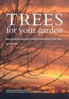 Dunn, Nick - Trees for Your Garden - 9780904853087 - V9780904853087