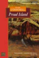 O'Donnell, Peadar - Proud Island - 9780905140285 - KOC0018137
