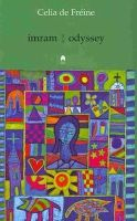 Celia de Freine - Imram:  Odyssey - 9780905223094 - 9780905223094