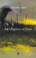 Geraldine Mills - An Urgency of Stars - 9780905223537 - 9780905223537