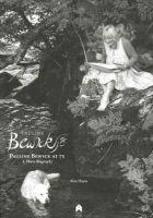Hayes, Alan, Bewick, Pauline - Pauline Bewick at 75:  A Photo Biography - 9780905223919 - 9780905223919