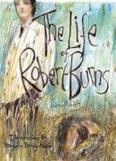 Veitch, James - Life of Robert Burns - 9780907526940 - V9780907526940