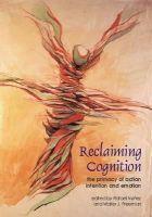 - Reclaiming Cognition - 9780907845065 - V9780907845065