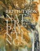 Fiona Venables - Keith Tyson: Nature Paintings - 9780907852186 - V9780907852186