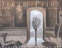 Anawalt, Loretta - Dream Prints - 9780910055512 - KEX0212755