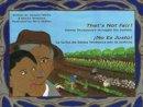 Tafolla, Carmen, Teneyuca, Sharyll - That's Not Fair! / ¡No Es Justo!: Emma Tenayuca's Struggle for Justice/La lucha de Emma Tenayuca por la justicia (Spanish and English Edition) - 9780916727338 - V9780916727338