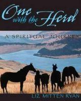Ryan, Liz Mitten - One with the Herd - 9780918880550 - V9780918880550