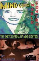 Keith, Jim, Last, First - Mind Control, World Control - 9780932813459 - V9780932813459