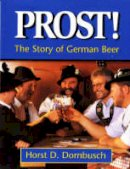 Dornbusch, Horst D. - Prost! - 9780937381557 - V9780937381557