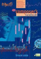 Cole, Bruce - The Composer's Handbook - 9780946535804 - V9780946535804