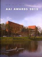 - New Irish Architecture 27: AI Awards 2012 - 9780946641796 - 9780946641796
