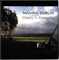 Cleary + Connolly - Moving Dublin - 9780948037696 - KRF0028552