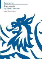 Iain Crichton-Smith - Robin Jenkins (Scotnotes) - 9780948877261 - V9780948877261