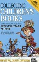 """, Book & Magazine Collector"" - Collecting Children's Books - 9780953260171 - V9780953260171"