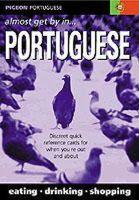 - Pigeon Portuguese - 9780953436064 - V9780953436064