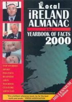 Helen Curley - Local Ireland Almanac and Yearbook of Facts 2000 - 9780953653706 - KEX0213305