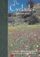 Bent, James Theodore - The Cyclades, or Life Among the Insular Greeks - 9780953992317 - V9780953992317