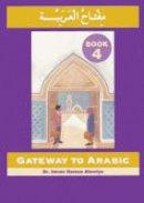 Alawiye, Imran - Gateway to Arabic - 9780954083335 - V9780954083335