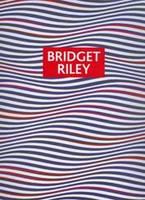 - Bridget Riley: Paintings and Drawings 1961 - 2004 - 9780954171070 - V9780954171070