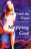 Johnston, Fred - Mapping God - 9780954260798 - 9780954260798