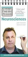 Bostwick, Juliet - Clinical Pocket Reference: Neurosciences - 9780954306571 - V9780954306571