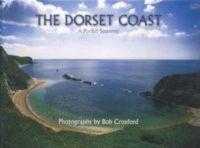 Croxford, Bob - The Dorset Coast - 9780954340902 - V9780954340902