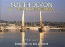Bob Croxford - South Devon - The English Riviera - 9780954340933 - V9780954340933