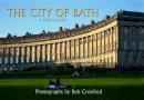 Croxford, Bob - City of Bath, The - 9780954340988 - V9780954340988
