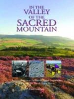 Frodsham, Paul - In the Valley of the Sacred Mountain - 9780954477752 - V9780954477752