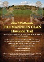 - The Mannion Clan Historical Trail - 9780954769826 - 9780954769826