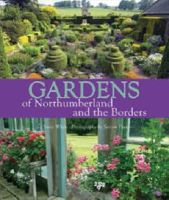 White, Susie - Gardens of Northumberland and the Borders - 9780954802448 - V9780954802448