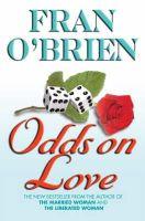 O'Brien, Fran - Odds on Love - 9780954952129 - KRF0031498