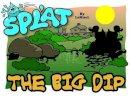 Gale, A.E. - Splat: The Big Dip - 9780955239526 - V9780955239526