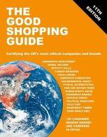 NA - The Good Shopping Guide - 9780955290787 - V9780955290787
