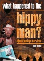 Thexton, Michael J. - What Happened to the Hippy Man? - 9780955318504 - V9780955318504