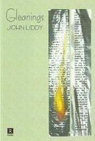 John Liddy - Where the Dagda Dances - 9780955472282 - 9780955472282